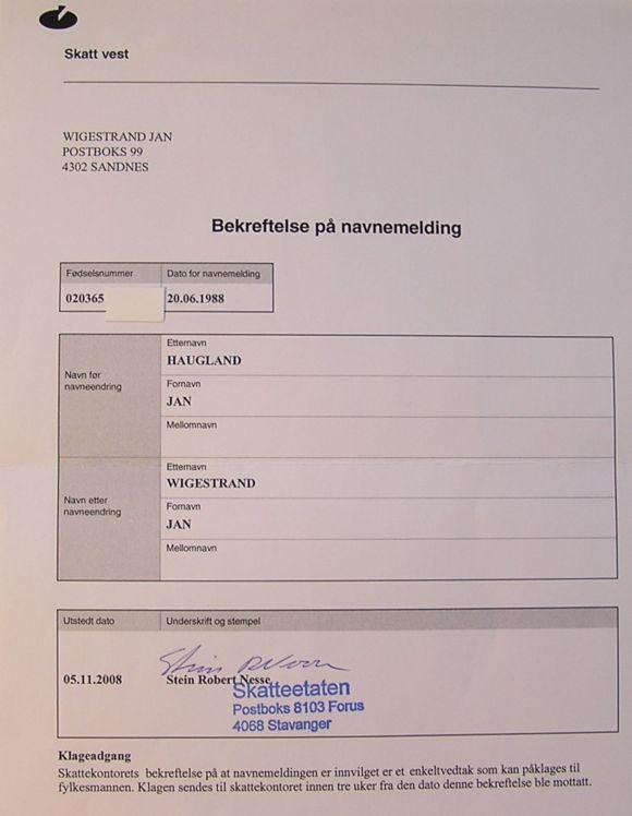 praktisk norsk 1 ny versjon